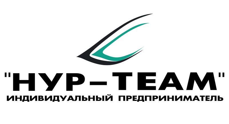 """ИП """"Nur-Team"""""""